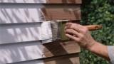 Наши краски для деревянных домов!
