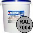 Краска интерьерная для стен серая RAL 7004 ВДАК-202 ECON - евробак 45 кг