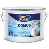 DULUX DOMUS AQUA - база BW - 1 литр