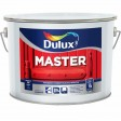 DULUX MASTER 90 - база BW - 10 литров