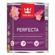 TIKKURILA PERFECTA | ТИККУРИЛА ПЕРФЕКТА - база А - 0,9 литра