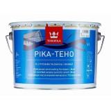 TIKKURILA PIKA-TEHO - база А - 9 литров
