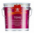TIKKURILA TEHO - база А - 2,7 литра