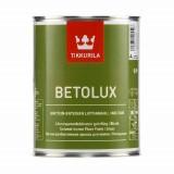 TIKKURILA BETOLUX - база А - 0,9 литра