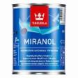 TIKKURILA MIRANOL - база А - 0,9 литра