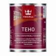 TIKKURILA TEHO - база А - 0,9 литра