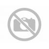 Фиброрельеф Саман с фиброволокном